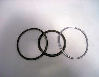 200-4R Superior Super Servo Seal Kit. # K014-SS