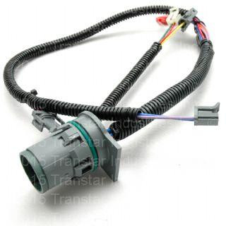 WIRING HARNESS, GM 4L80E INTERNAL 2004 - UP