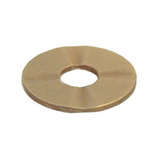 PowerGlide Thrust Washer, #38208