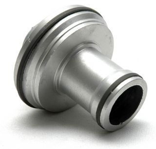 PISTON, 727/518/ 46RE/47RE/48RE, ACCUMULATOR