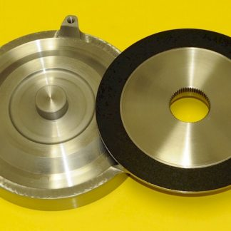 Performance Transmission Parts from PATC  Transmission