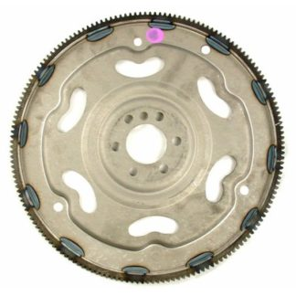CONVERSION FLEXPLATE