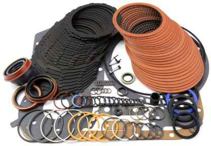 47RE / 47RH Mater Rebuild Kit