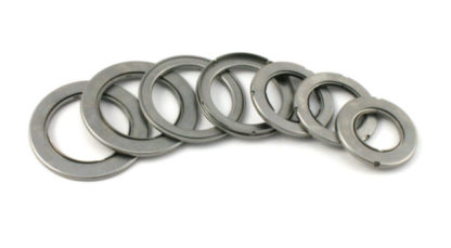 4R100 - E4OD Thrust Bearing Kit