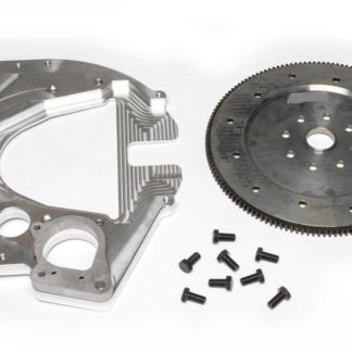 CUMMINS TO ALLISON CONVERSION KIT-1989-2006 6BT
