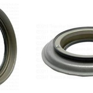 4R100 Bonded Piston Kit Alto Numbers 026305 and 026306 1999-2005